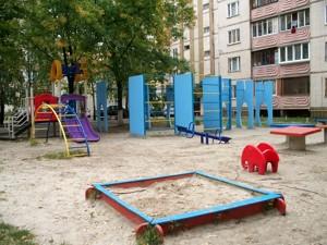 Квартира Кулібіна, 5, Київ, Z-595213 - Фото 4