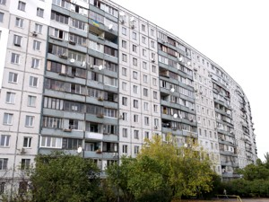Квартира Малишка А., 3, Київ, Z-812889 - Фото 4