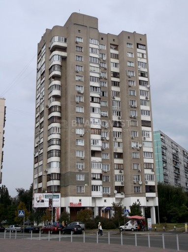 Квартира, R-29391, 2