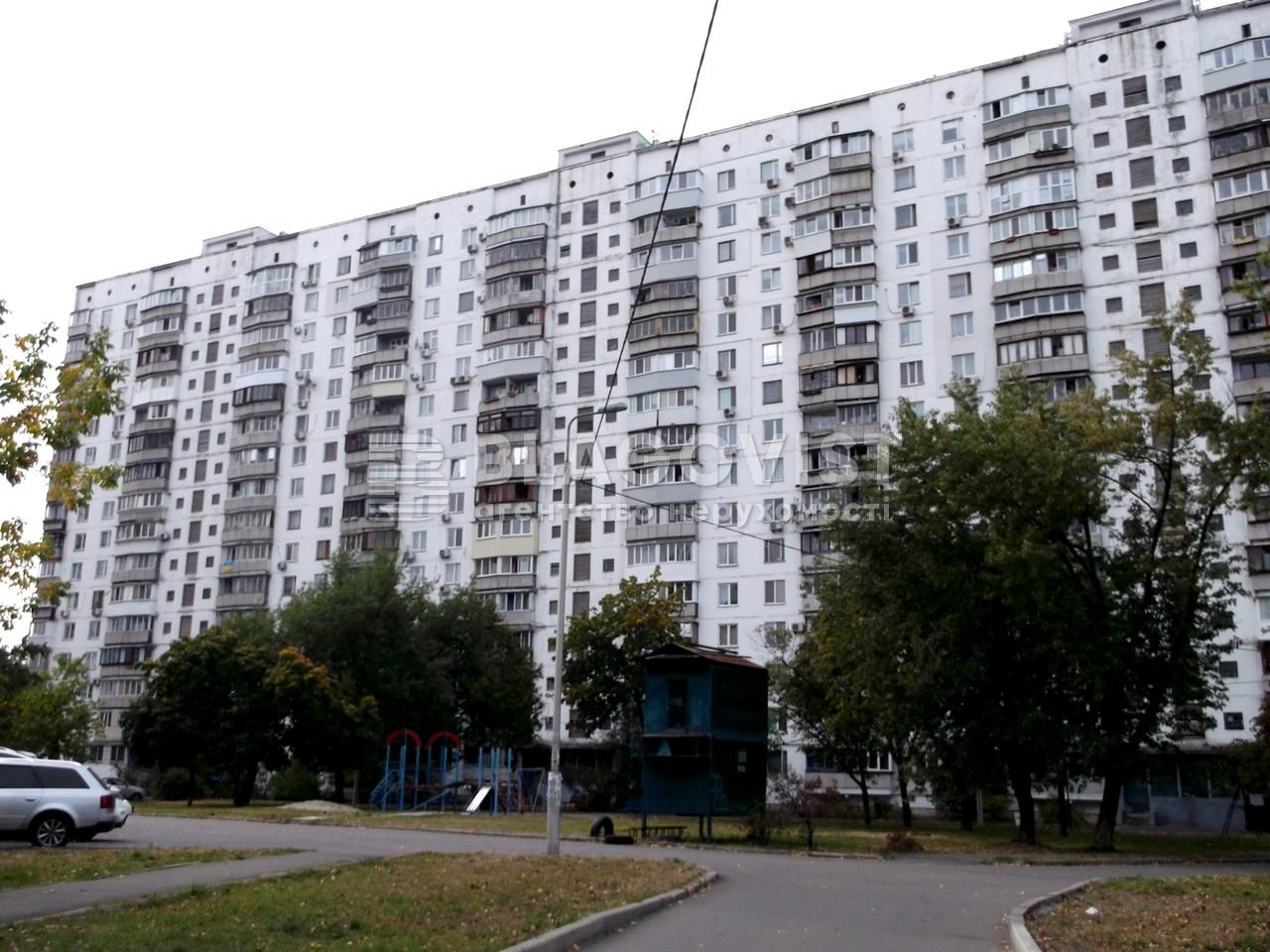 Квартира E-35917, Жмаченко Генерала, 8, Киев - Фото 2