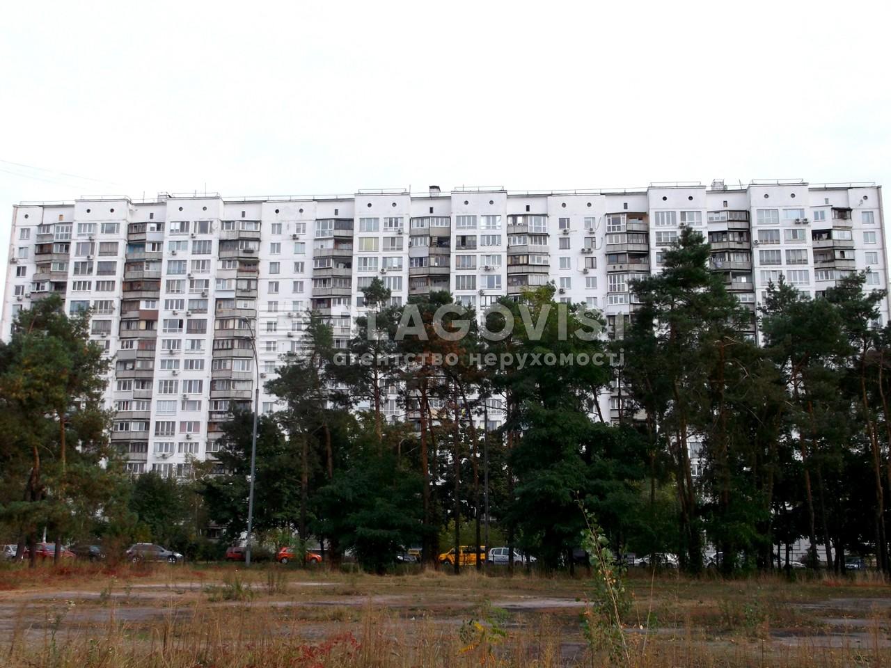 Квартира A-111701, Жмаченко Генерала, 12, Киев - Фото 4