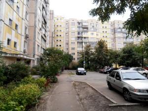 Apartment Draizera Teodora, 10, Kyiv, Z-534580 - Photo3