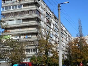 Квартира Тимошенка Маршала, 6а, Київ, H-5463 - Фото2