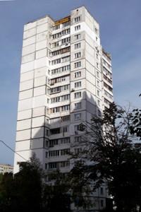 Квартира Закревского Николая, 13а, Киев, D-35376 - Фото 18