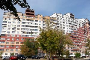Квартира Закревського М., 19, Київ, Z-707738 - Фото