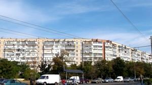 Квартира Закревского Николая, 27/2, Киев, Z-519264 - Фото1