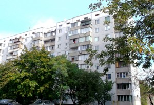 Квартира Закревского Николая, 31в, Киев, C-90415 - Фото 13