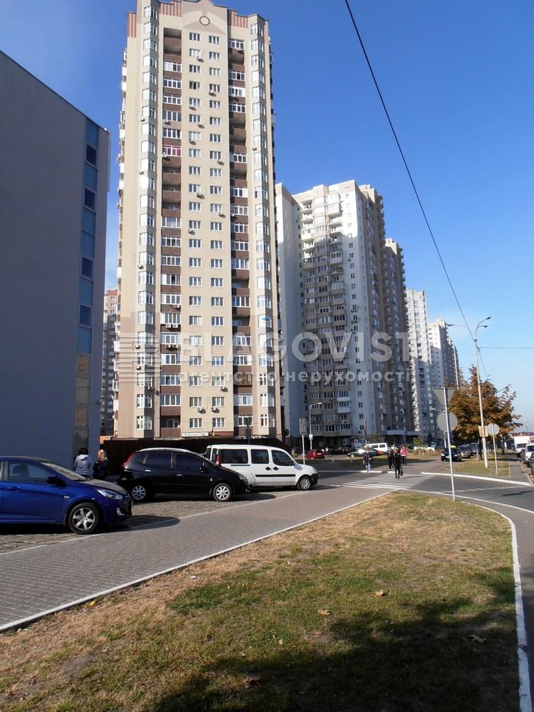 Квартира H-45595, Градинская, 1, Киев - Фото 2