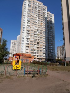 Нежилое помещение, Градинская, Киев, Z-73204 - Фото3