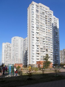 Квартира Градинська, 3, Київ, H-47847 - Фото