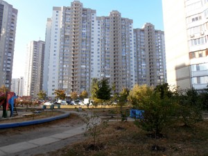 Квартира Градинская, 5, Киев, E-38989 - Фото