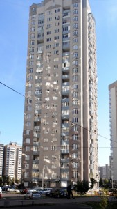 Нежитлове приміщення, Градинська, Київ, D-30081 - Фото 7