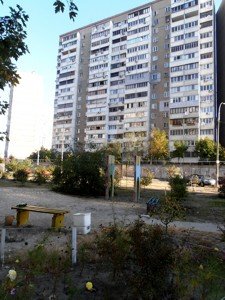 Квартира Градинская, 10а, Киев, Z-443966 - Фото 2