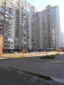 Квартира Градинская, 11, Киев, Z-732330 - Фото2