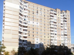 Квартира Градинская, 18, Киев, E-38783 - Фото