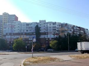 Квартира Маяковського Володимира просп., 8, Київ, Z-666166 - Фото2