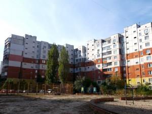 Квартира Маяковського Володимира просп., 8, Київ, Z-666166 - Фото3