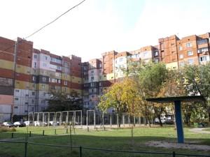 Квартира Маяковського Володимира просп., 12, Київ, Z-471501 - Фото2