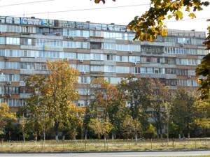 Квартира Тимошенко Маршала, 2г, Киев, Z-1511839 - Фото 10