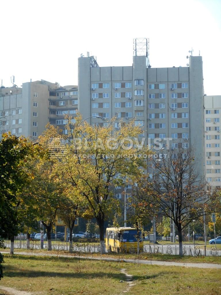 Квартира F-43449, Тимошенко Маршала, 2л, Киев - Фото 2
