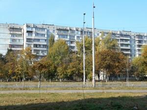 Квартира Тимошенко Маршала, 3в, Киев, R-40453 - Фото