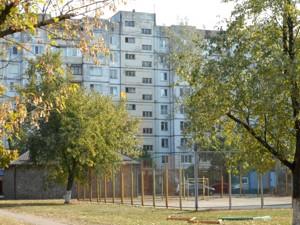 Квартира R-40453, Тимошенко Маршала, 3в, Киев - Фото 2