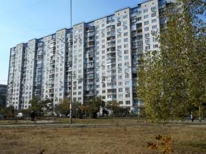 Квартира Малиновського Маршала, 7а, Київ, Z-607707 - Фото2