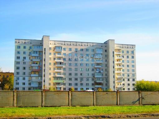 Квартира, Z-1593669, 220