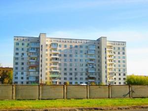 Квартира Горловская, 220, Киев, Z-1593669 - Фото