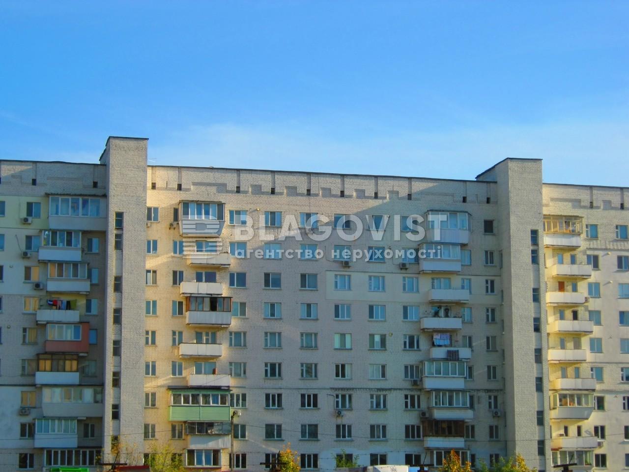 Квартира H-46092, Горловская, 220, Киев - Фото 2