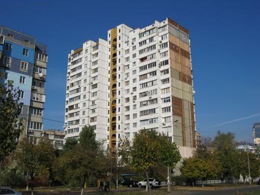 Квартира, X-27998, 9
