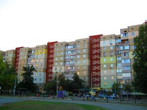 Квартира Ревуцкого, 35, Киев, Z-741265 - Фото3