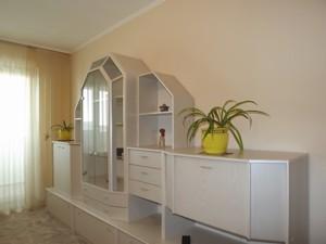 Квартира Маяковского Владимира просп., 4в, Киев, J-15045 - Фото 4