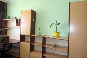 Квартира Маяковского Владимира просп., 4в, Киев, J-15045 - Фото 5