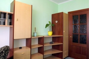 Квартира Маяковского Владимира просп., 4в, Киев, J-15045 - Фото 6