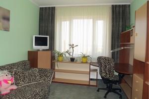 Квартира Маяковского Владимира просп., 4в, Киев, J-15045 - Фото 7