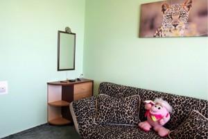 Квартира Маяковского Владимира просп., 4в, Киев, J-15045 - Фото 8