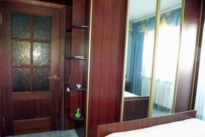 Квартира Маяковского Владимира просп., 4в, Киев, J-15045 - Фото 9