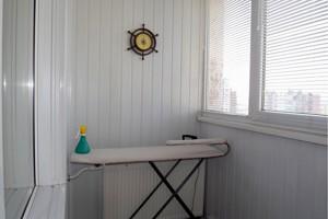 Квартира Маяковского Владимира просп., 4в, Киев, J-15045 - Фото 22