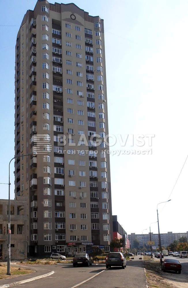 Квартира F-40470, Лаврухина, 6, Киев - Фото 2