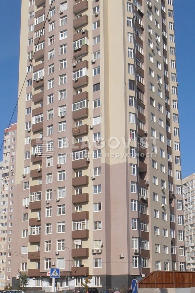 Квартира F-40470, Лаврухина, 6, Киев - Фото 3