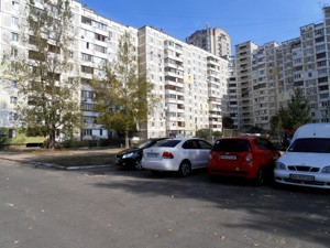 Квартира Лаврухіна, 7, Київ, Z-41326 - Фото1