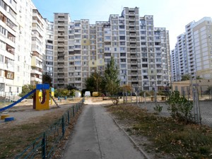 Квартира Z-41326, Лаврухіна, 7, Київ - Фото 2