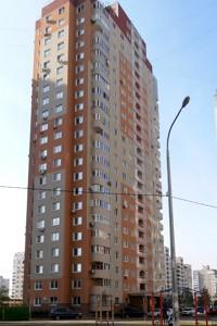 Квартира Лаврухина, 10, Киев, Z-586494 - Фото1
