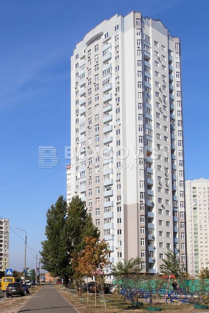 Квартира A-98718, Лаврухіна, 12, Київ - Фото 1