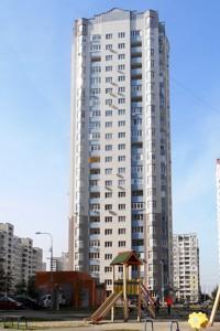 Квартира Лаврухина, 12, Киев, Z-677800 - Фото 3