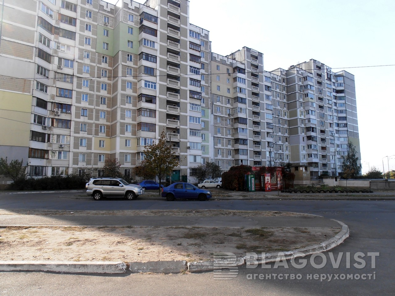 Квартира E-37343, Лаврухина, 15/46, Киев - Фото 3