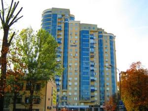 Квартира Московская, 46/2, Киев, C-106648 - Фото 33