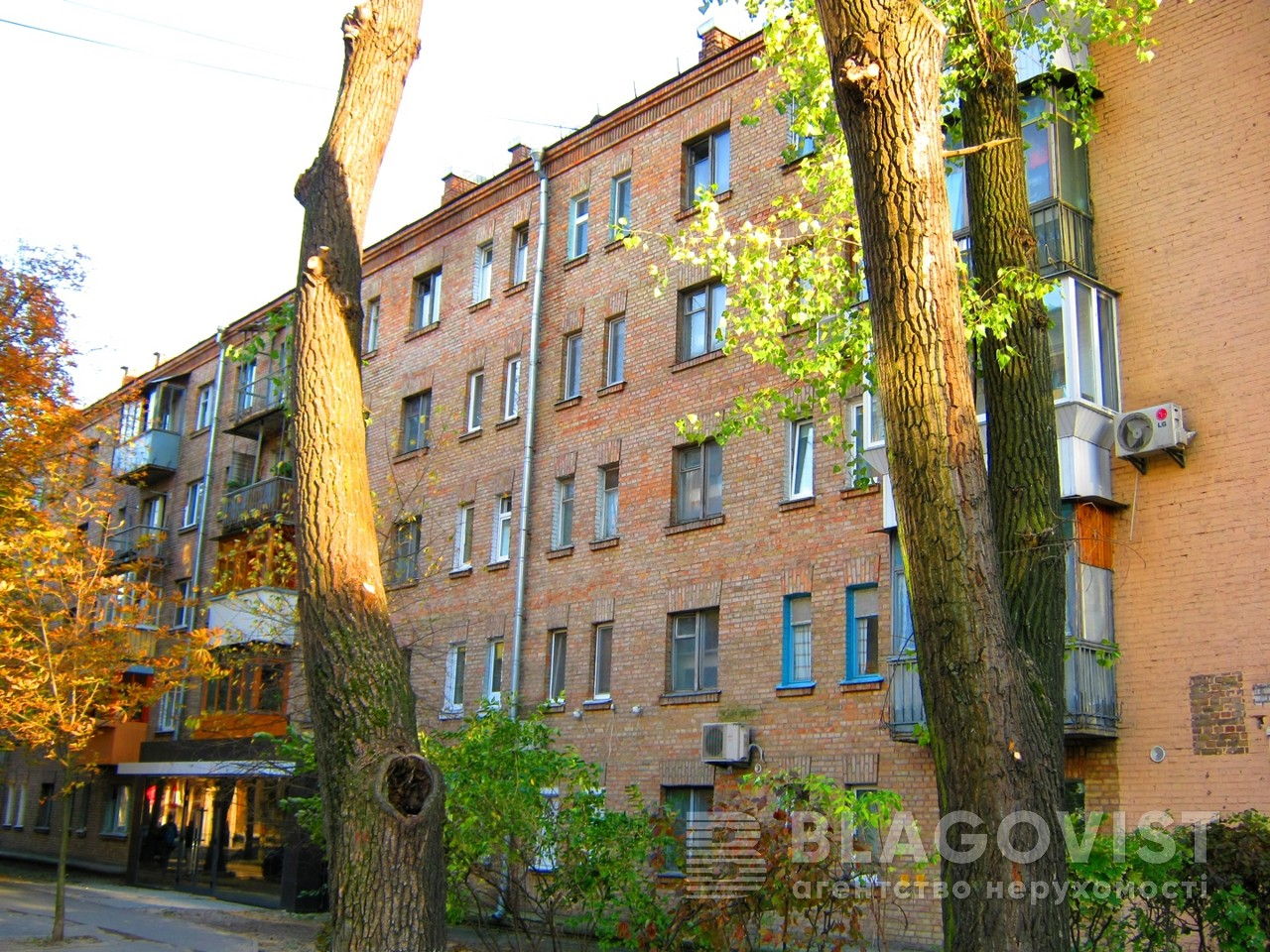 Квартира H-41687, Цитадельная, 9, Киев - Фото 2