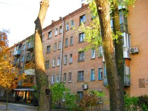 Салон краси, Цитадельна, Київ, Z-230613 - Фото 14